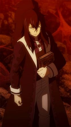 Roi des Enfers (冥王, Meiō) - Roi de Thriller Bark 250?cb=20151017212947&path-prefix=fr