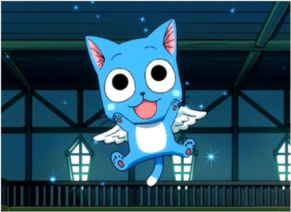 The Cosmic Anvil Blog | Comics, Manga, Film & Cartoon ...
