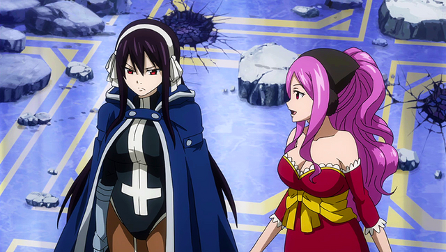 File:Ultear and Meredy discuss killing present Rogue.png