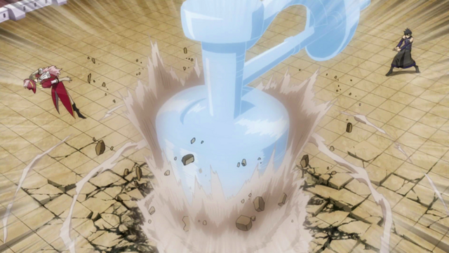 File:Gray's Ice Impact.png