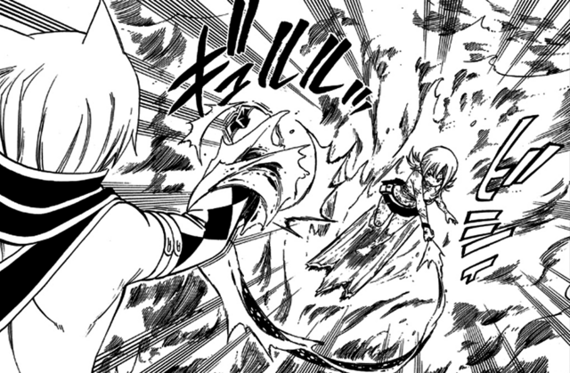 File:Lucy attacks Jackal with her whip.png
