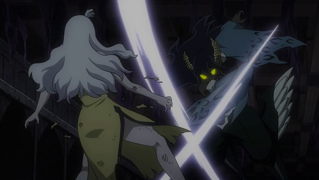 File:Seilah attacking Mirajane.png