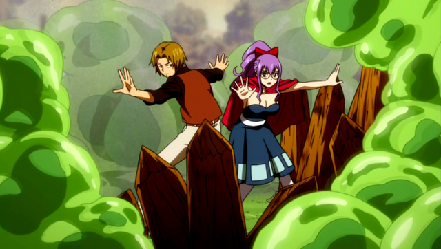 File:Max and Laki fighting.PNG