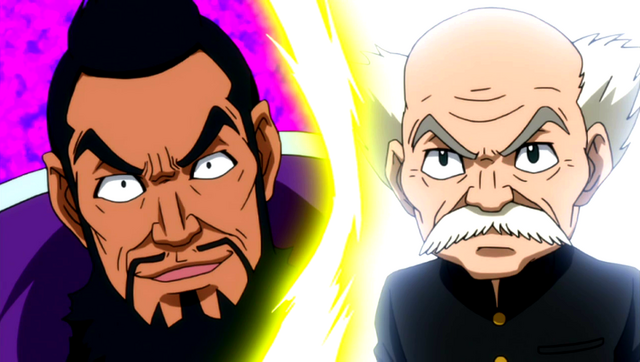File:Son and Father rivalry.PNG