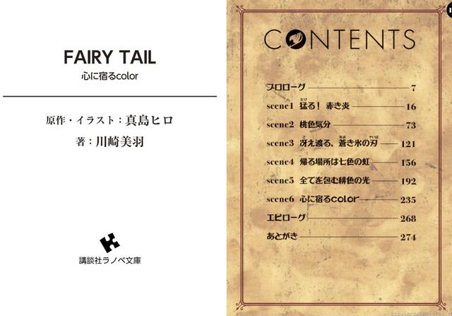 File:Novel 1 Index.png