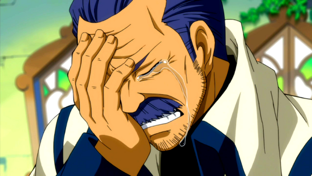 File:Macao crying.PNG