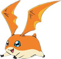 File:Patamon.png
