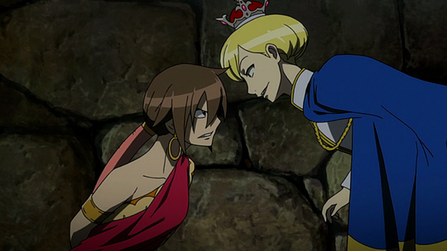 File:Éclair confronts Prince Cream.png