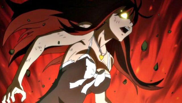 File:Purgatory OVA 2.JPG