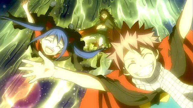 File:Dragon Slayers Farewell.jpg