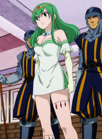File:Fiore Full Body.png