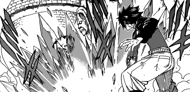 File:Gray attacks Keyes with his ice.png