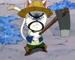Lucky Anime.JPG