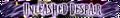 Thumbnail for version as of 18:25, September 1, 2012