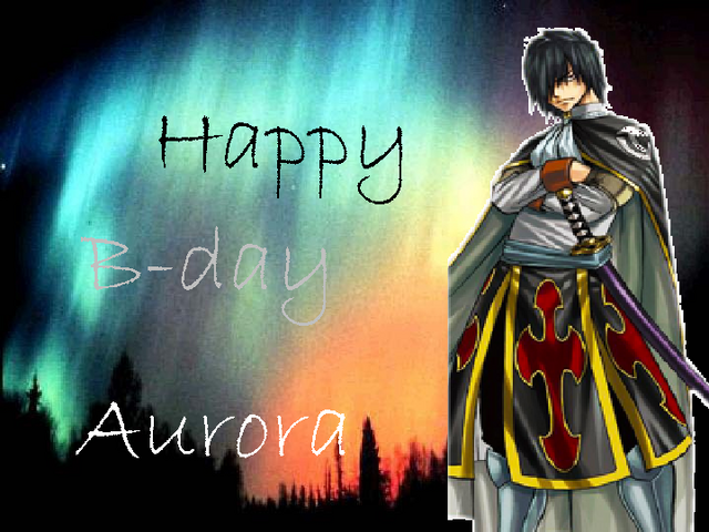 File:Aurora's B-day art.PNG