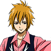 File:Hibiki Anime Square.png
