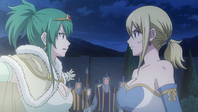 File:Hisui and Lucy argue about the gate.png