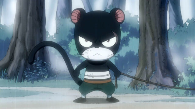 Plik:Pantherlily chibi form.JPG