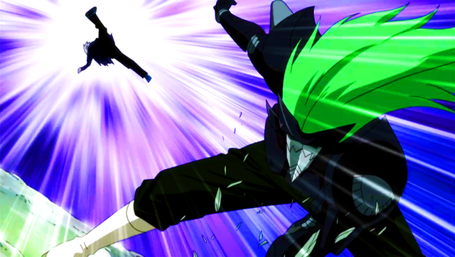 File:Dark Ecriture Absolute Shadow (anime).png
