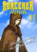 Cover eleven