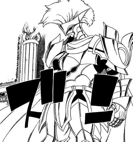 File:The White Knight.jpg