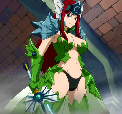 File:Sea Empress Armor.png
