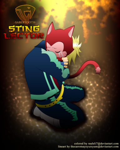File:Sting and Lector - Gloria.png