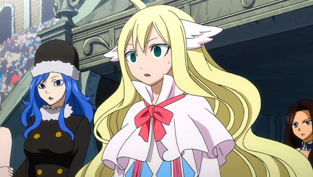 File:Mavis witnesses Dragon Force.png