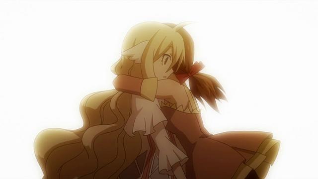 File:Zera hugs Mavis.png