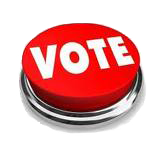 File:Vote.png