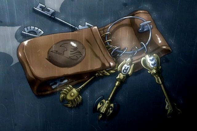 File:Lucy's keys.JPG