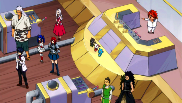 File:Team Fairy Tail and Ichiya aboard Christina.png