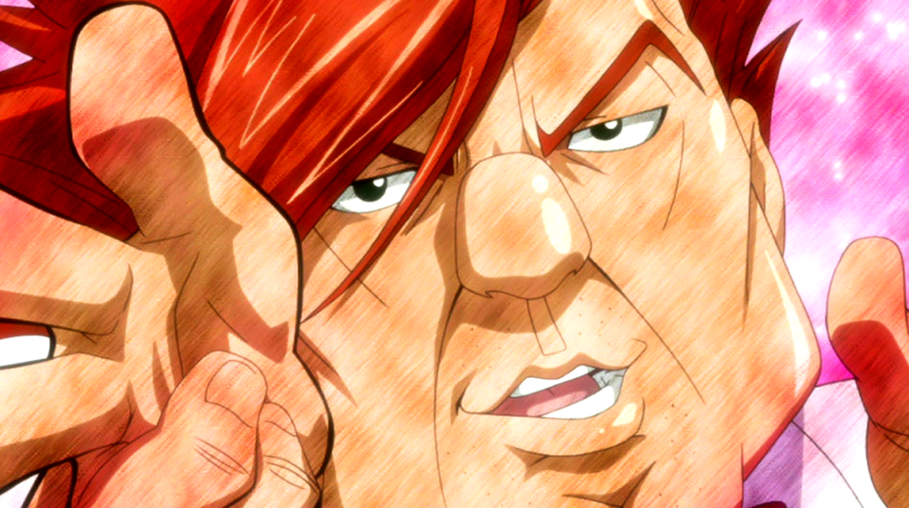 http://vignette1.wikia.nocookie.net/fairytail/images/2/27/Ichiya_posing.png/revision/latest?cb=20120705135043