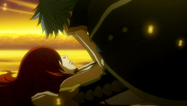 File:Jellal-and-Erza.png