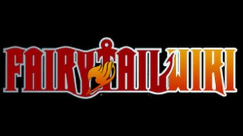 Fairy Tail Wiki Podcast 29 8 2014 Part 2