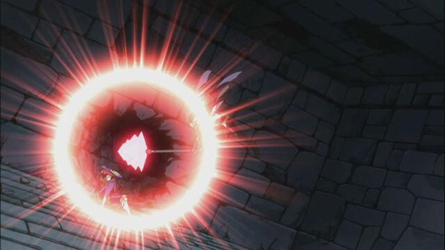 File:Explosion Spear.JPG