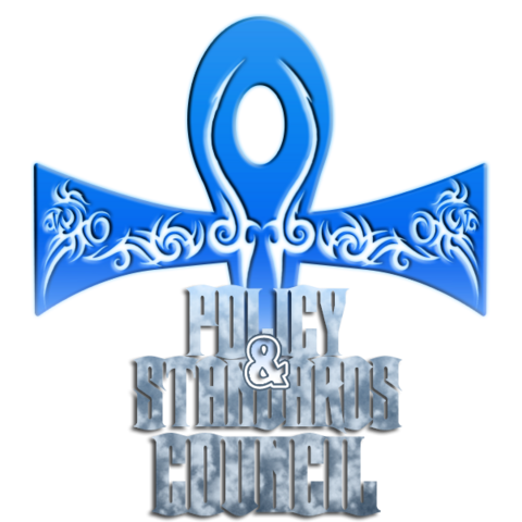 File:P&S Council.png