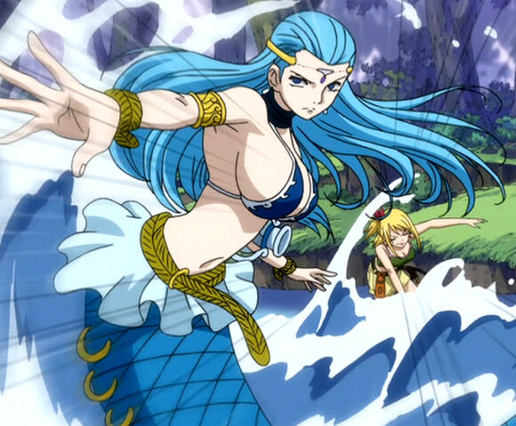 File:Aquarius prof prop.jpg