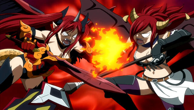 File:Erza fights Erza.JPG