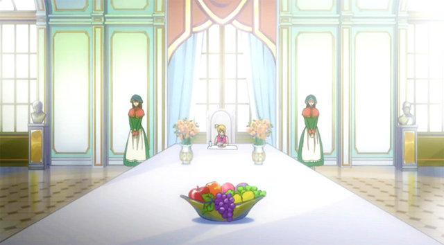 File:Heartfilia Residence - Dining Room.png