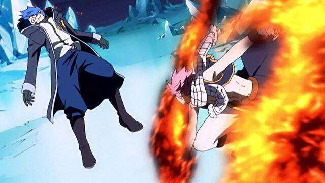 File:Natsu vs. Jellal.jpg