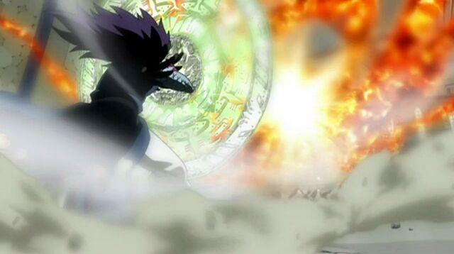 File:The Dragon Slayers' breath attack.jpg