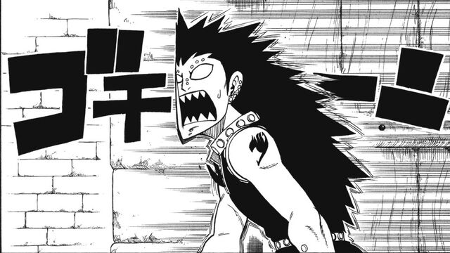 File:Gajeel can't get out of the barrier.jpg