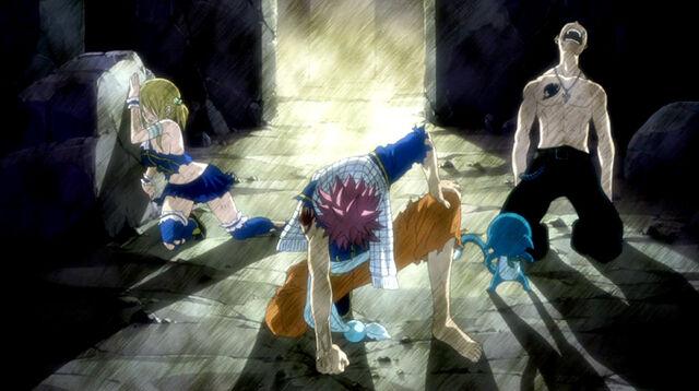 File:Team Natsu going to combat.jpg