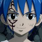 Young Jellal Avatar.jpg