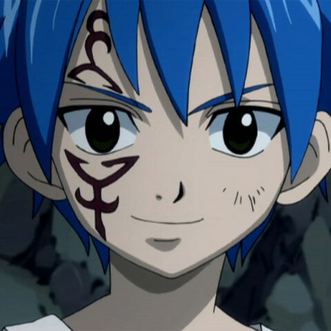 File:Young Jellal Avatar.jpg