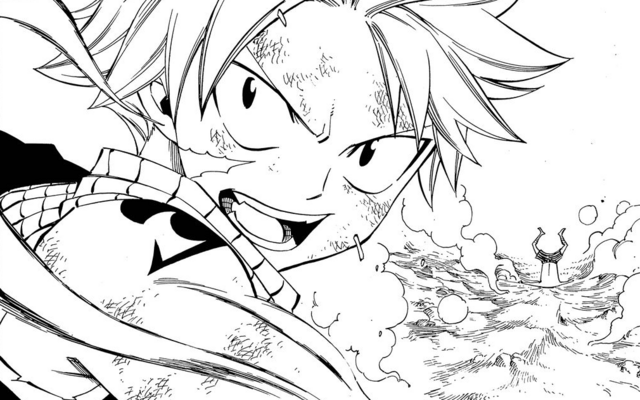 File:Natsu and Jacob, defeated.png