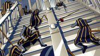 Rune Knights defeated.jpg