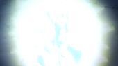 Śnieżny Klon