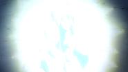 Snow Clone